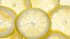 Lemons 26118