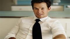Mark Wahlberg 5825