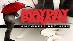 Mayday Parade Wallpaper 19716