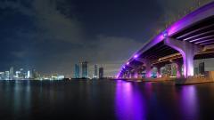 Miami 15837