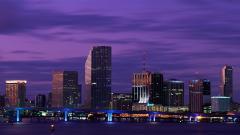 Miami 15841