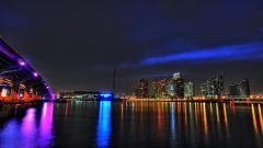 Miami 15846