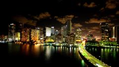 Miami Wallpaper 15836
