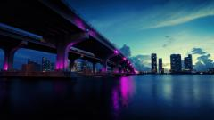Miami Wallpaper 15839
