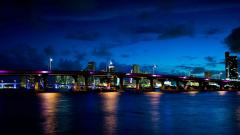Miami Wallpaper 15840