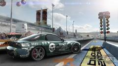 Need For Speed 10539