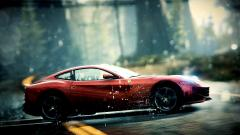 Need For Speed 10543