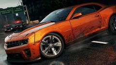 Need For Speed 10545