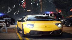 Need For Speed 10546