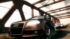 Need For Speed 10551