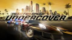 Need For Speed 10552