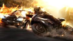 Need For Speed 10554