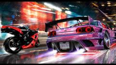 Need For Speed 10556