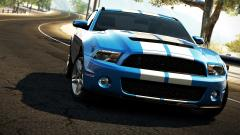 Need For Speed 10559