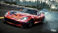 Need For Speed 10562