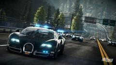Need For Speed 10563