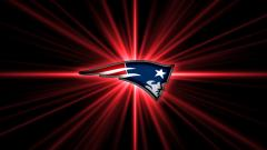 New England Patriots Wallpaper 5518