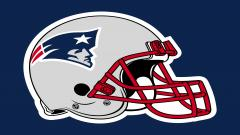 New England Patriots Wallpaper 5519