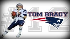 New England Patriots Wallpaper 5525