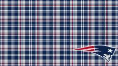 New England Patriots Wallpaper 5530