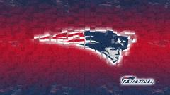 New England Patriots Wallpaper 5532