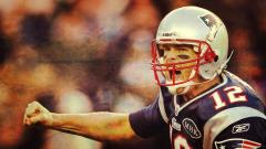 New England Patriots Wallpaper 5534