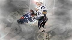 New England Patriots Wallpaper 5535