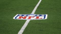 NFL Wallpaper 14478