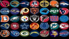 NFL Wallpaper 14481