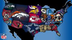 NFL Wallpaper 14484