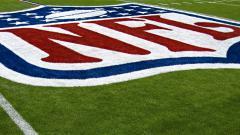 NFL Wallpaper 14485