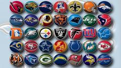NFL Wallpaper 14487