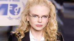 Nicole Kidman 41296