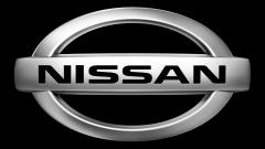 Nissan Logo 40960