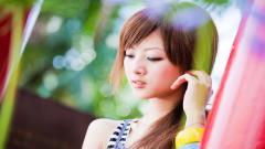 Nozomi Sasaki 37307