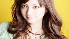 Nozomi Sasaki 37309