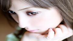 Nozomi Sasaki Pictures 37303