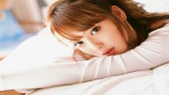 Nozomi Sasaki Pictures 37308