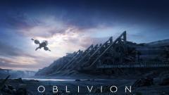 Oblivion 11992