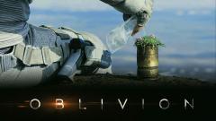 Oblivion 11996