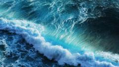 Ocean Pictures 30336