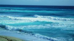 Ocean Pictures 30341