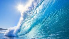 Ocean Pictures 30348