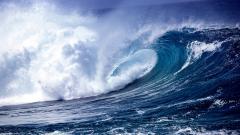 Ocean Pictures 30349