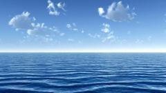 Ocean Pictures 30350