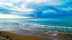 Ocean Pictures 30351
