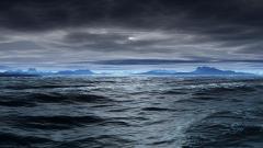 Ocean Pictures 30352