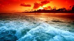 Ocean Pictures HD 30343