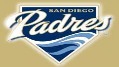 Padres Wallpaper 15138