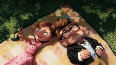 Pixar Wallpaper 44471